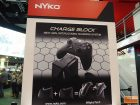 Nyko Charge Block Solo E3 2016