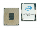 Intel Xeon E7v4