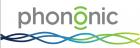 Phononic HEX 2.0 CPU cooler
