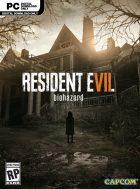Resident_Evil_7_biohazard_-_PC_Boxart_png_jpgcopy