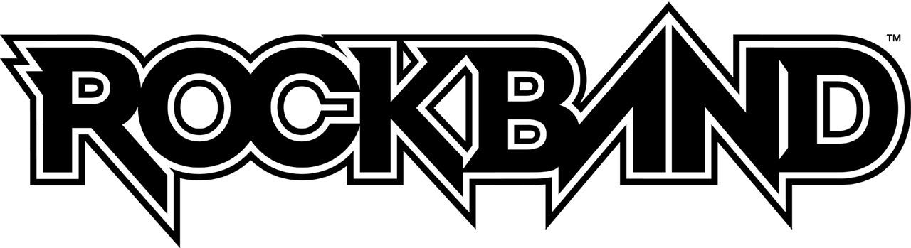 Harmonix And Pdp Announce Rock Band Rivals Legit Reviews