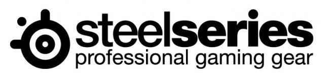 Steelseries logo 15 year giveaway