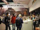 Turtle Beach E3 2016 elite pro