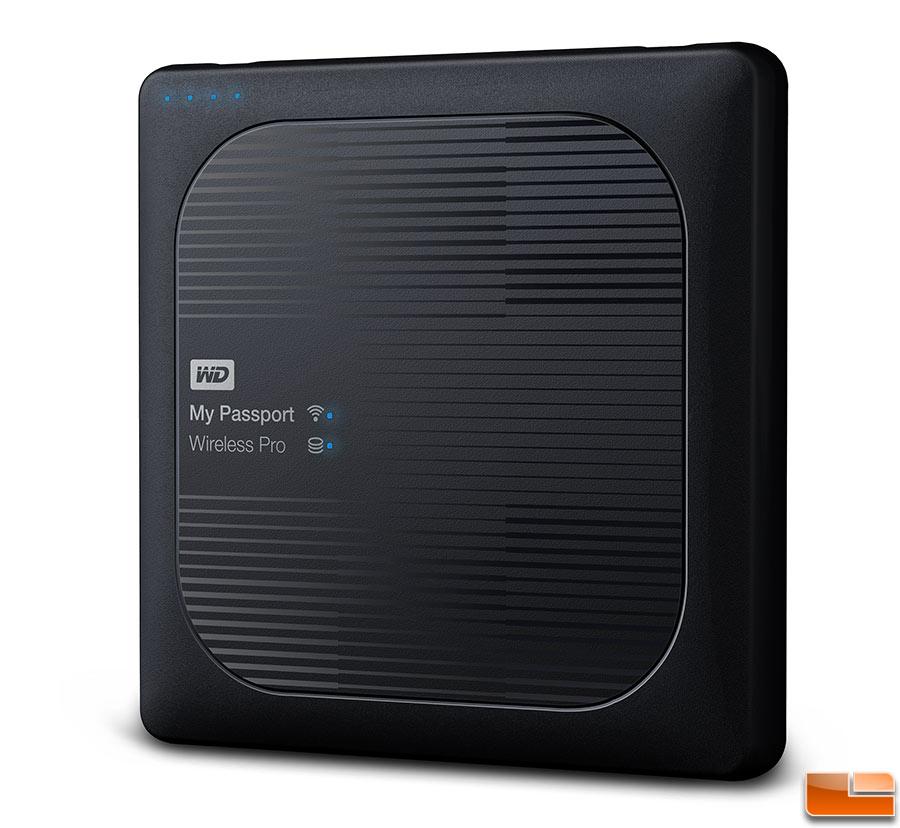 Wd My Passport Wireless Pro Speed Nbox Hdtv Recorder Nc Best Hd Tv In 2018 Home Smart Tracking Full Hd Ip Camera