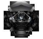 alienware area 51 desktop e3 2016 3