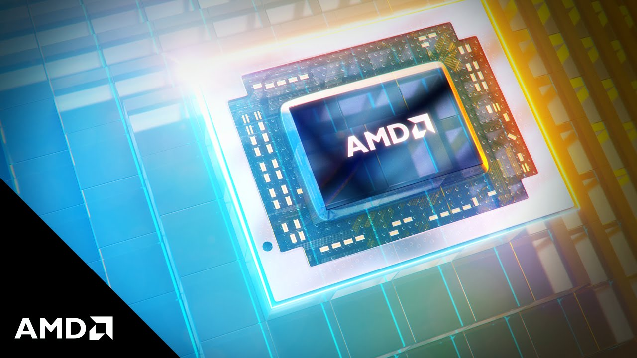 AMD Announces New Mobile 7th Generation A-Series APUs ...