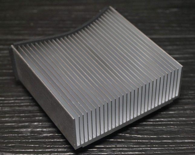 radeon-rx480-cooler