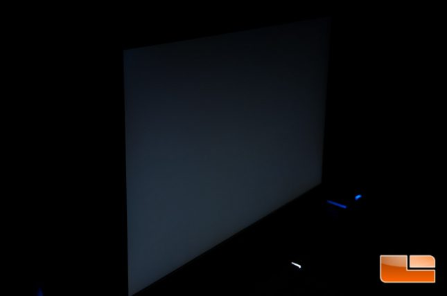 how to make monitor 1440 acer xb1