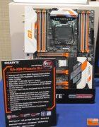 Gigabyte X99 Phoenix-SLI