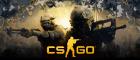 csgo logo gambling csgolotto