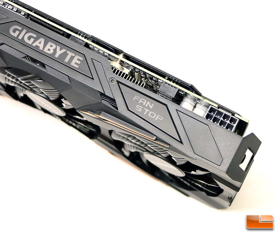 Gigabyte GeForce GTX 1070 G1 Gaming Video Card Review - Legit