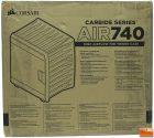 Corsair Carbide Air 740