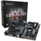 EVGA Z170 Classified K
