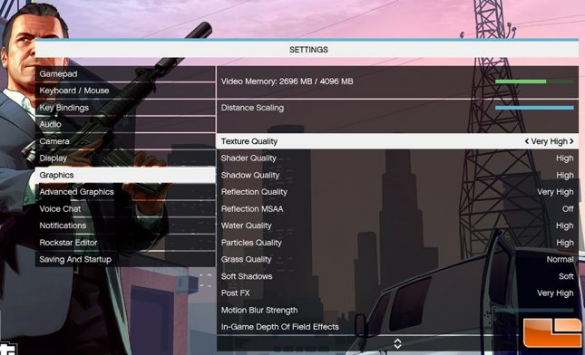 GTA5-settings2