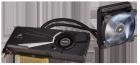 Corsair Hydro GFX 1080