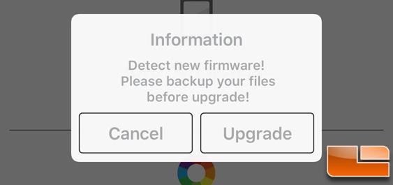 JetDrive Go 300 Firmware