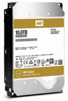 Western Digital WDC_GOLD_10GB_WD101KRYZ
