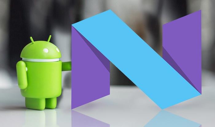 Habilitar Modo Retrato en smartphones Xiaomi Miui 9 Android Nougat