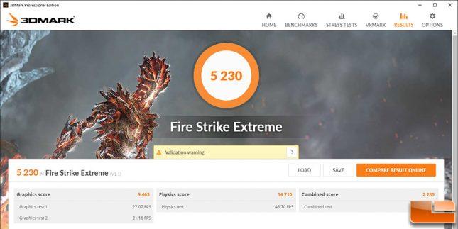 firestrike-rx470-oc