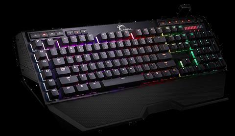gskill km780r keyboard