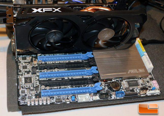 rx470-test-system