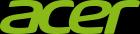 acer-logo-vr-backpack-starvr-starbreeze