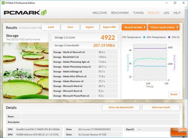 pcmark8-mx300-645x473.jpg