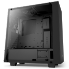 NZXT S340 Elite PC Case