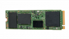 Intel DC P3100 Series M.2 Drive