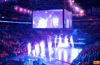 League of Legends World Championship 2016 SKT vs SSG