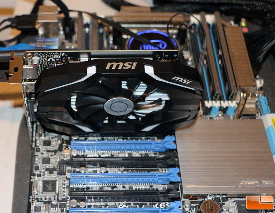 Nvidia Geforce Gtx 1050 Ti Driver Download