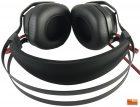 Cooler Master MasterPulse Pro Headphones