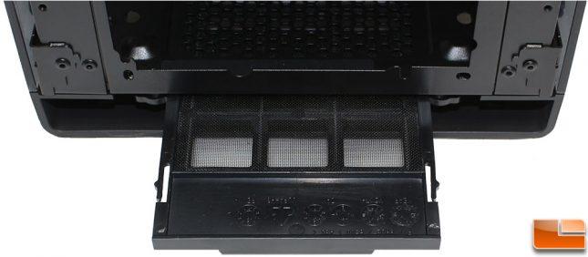 Corsair Crystal 570X