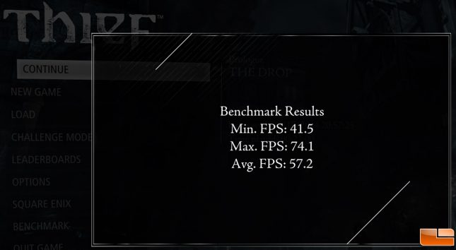 thief-benchmark-results