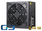 EVGA G3 Power Supply
