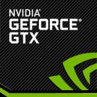 geforce-gtx-logo