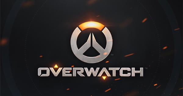 Blizzard Releases New Overwatch Hero: Sombra