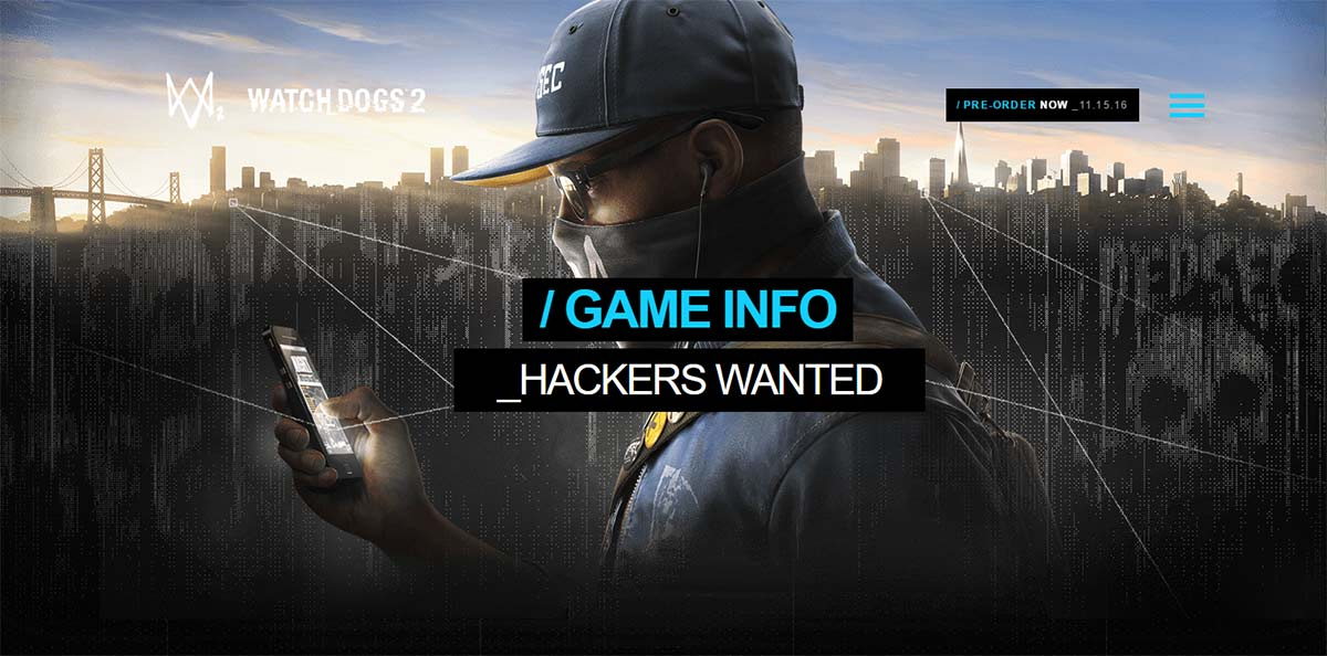 samsung giving away watch dogs 2 with select ssds and
