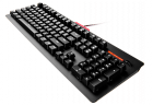 EpicGear Defiant Gaming Keyboard