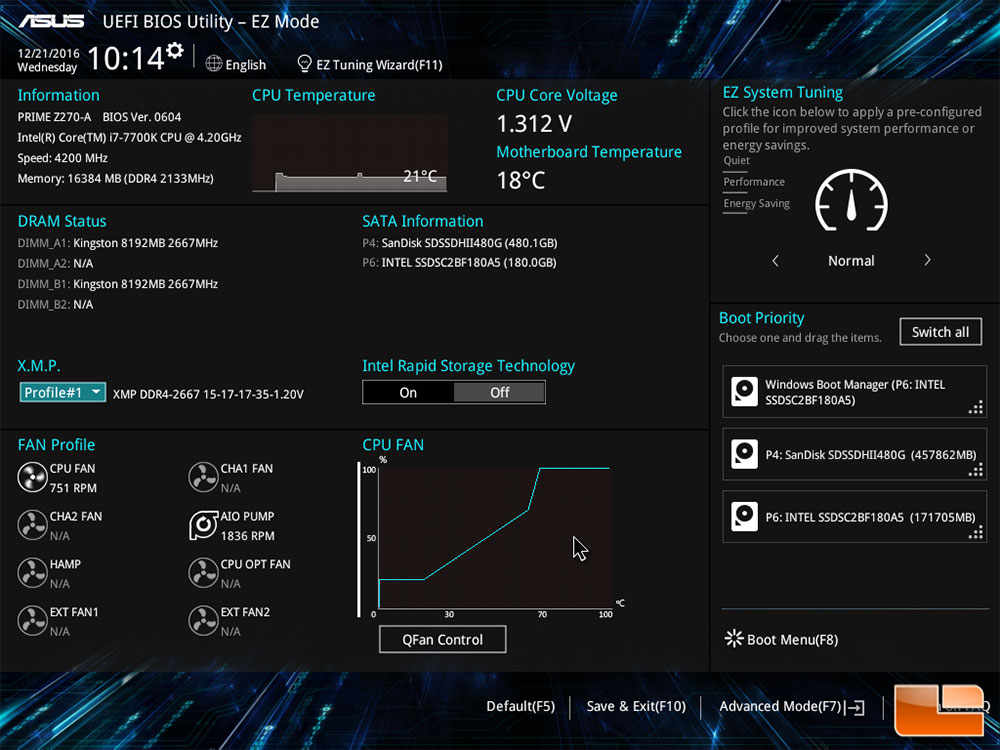 Image Result For Gaming Mode Windows A