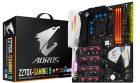 Gigabyte Aorus Z270X Gaming-9