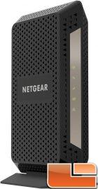 Netgear GM1000 DOCSIS 3.1 Cable Modem