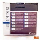 Noctua NH-D15S - Box