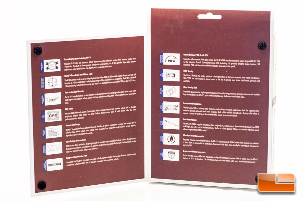Noctua Nh D15s Versus D15 Cpu Cooler Review Legit Kipas Fan Processor Heatsink King For Intel Lga 775 Nf A15 Box