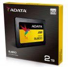 ADATA SU900 2TB SSD