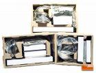 NZXT All-New Kraken - Packaging
