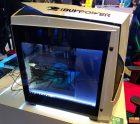 iBuyPower Snowblind Gaming PC