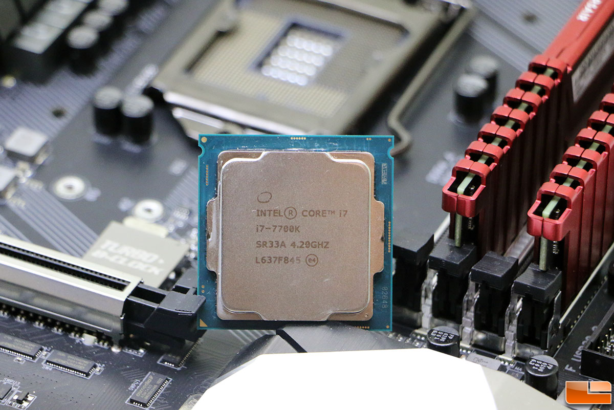 intel core i7 7700k processor review page 11 of 11 legit reviewsfinal thoughts and conclusions. Black Bedroom Furniture Sets. Home Design Ideas