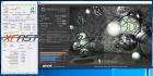AMD RYZEN 7 1700X Cinebench