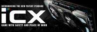 EVGA ICX GPU Technology